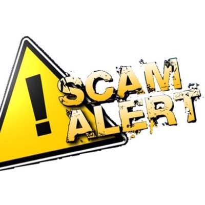 Image result for that nigga is a scammer