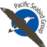 PacificSeabirdGroup