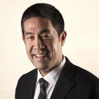 David Nakamura