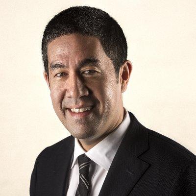 David Nakamura on Twitter