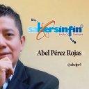 Abel Pérez Rojas - @abelpr5 - Twitter
