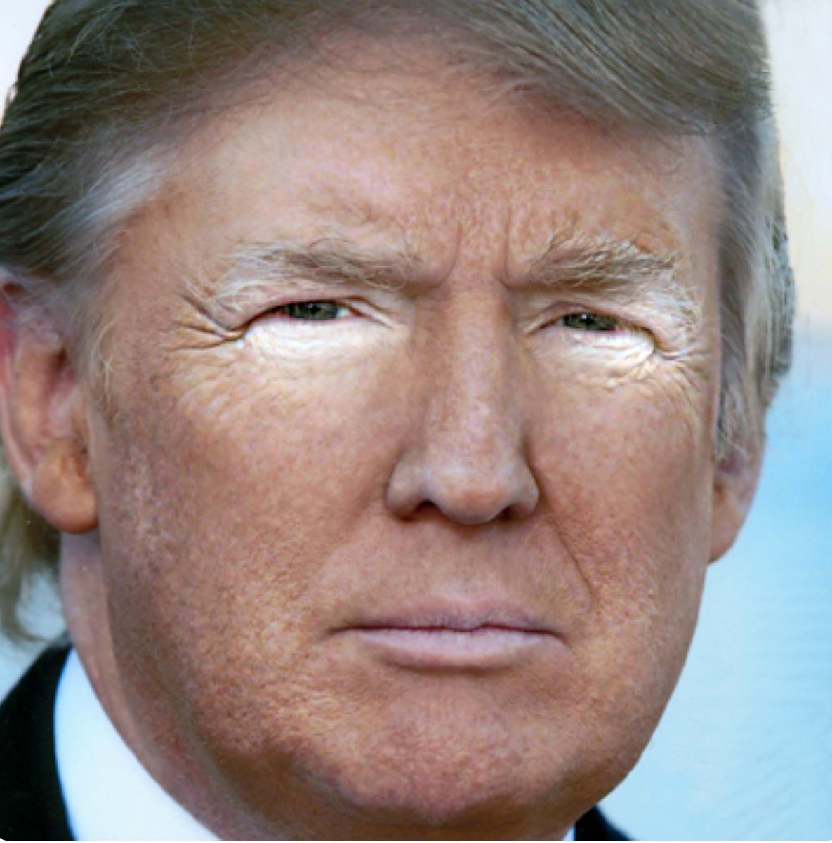 a review of donald j trump road to fortune Donald trump has also been repeatedly called the king of debt for his supposed abuse of these bankruptcy tricks but the most surprising thing to come from hillary clinton's accusations is trump's lack of denial in the middle of clinton's speech, donald trump published a tweet owning the king of.