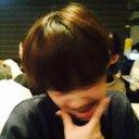 オシリ (@0000SR21) Twitter