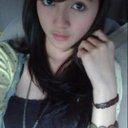 Qisya (@02Qisya) Twitter