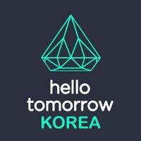 Hello Tomorrow Korea