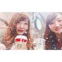 Nana Akashi (@02chan7_Tay) Twitter