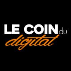 Le Coin du Digital