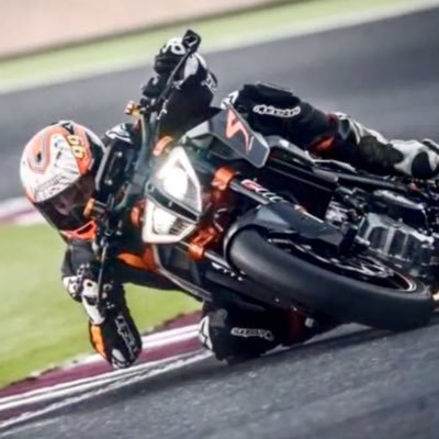 McWill99