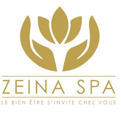 Zeina Spa Zeinaspa Twitter