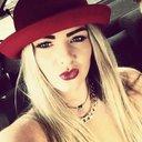zayn pearl smith - @zaynpearlsmith - Twitter