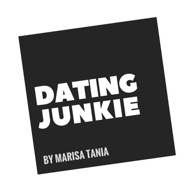 dating junkies