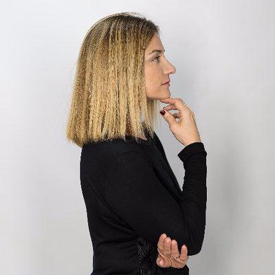 Ana Gazquez ( anagazquez)  bb039d32718