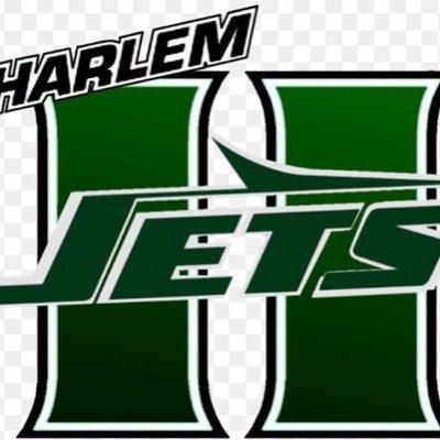Harlem Jets Inc (@Harlem__Jets...
