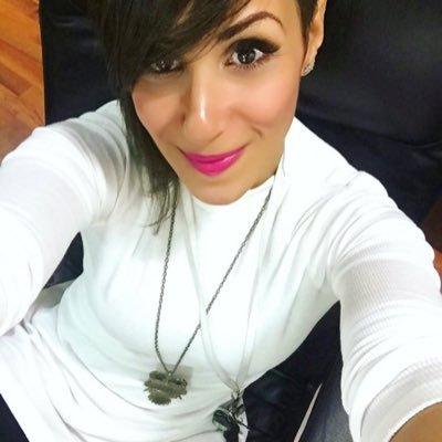 @AnapauRD