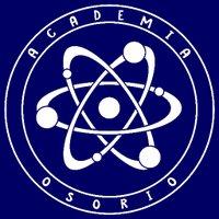 Una Química Para Todos