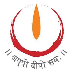 """diya yoga on twitter """"benefits of gomukhasana yoga or cow"""