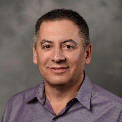 George Paiva