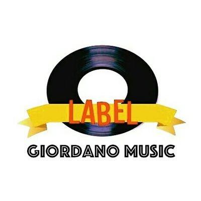 Giordano Music