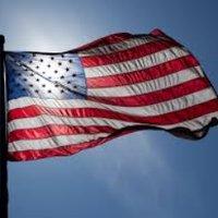 USA Election Watch