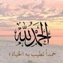 أبو سعود (@0566444) Twitter