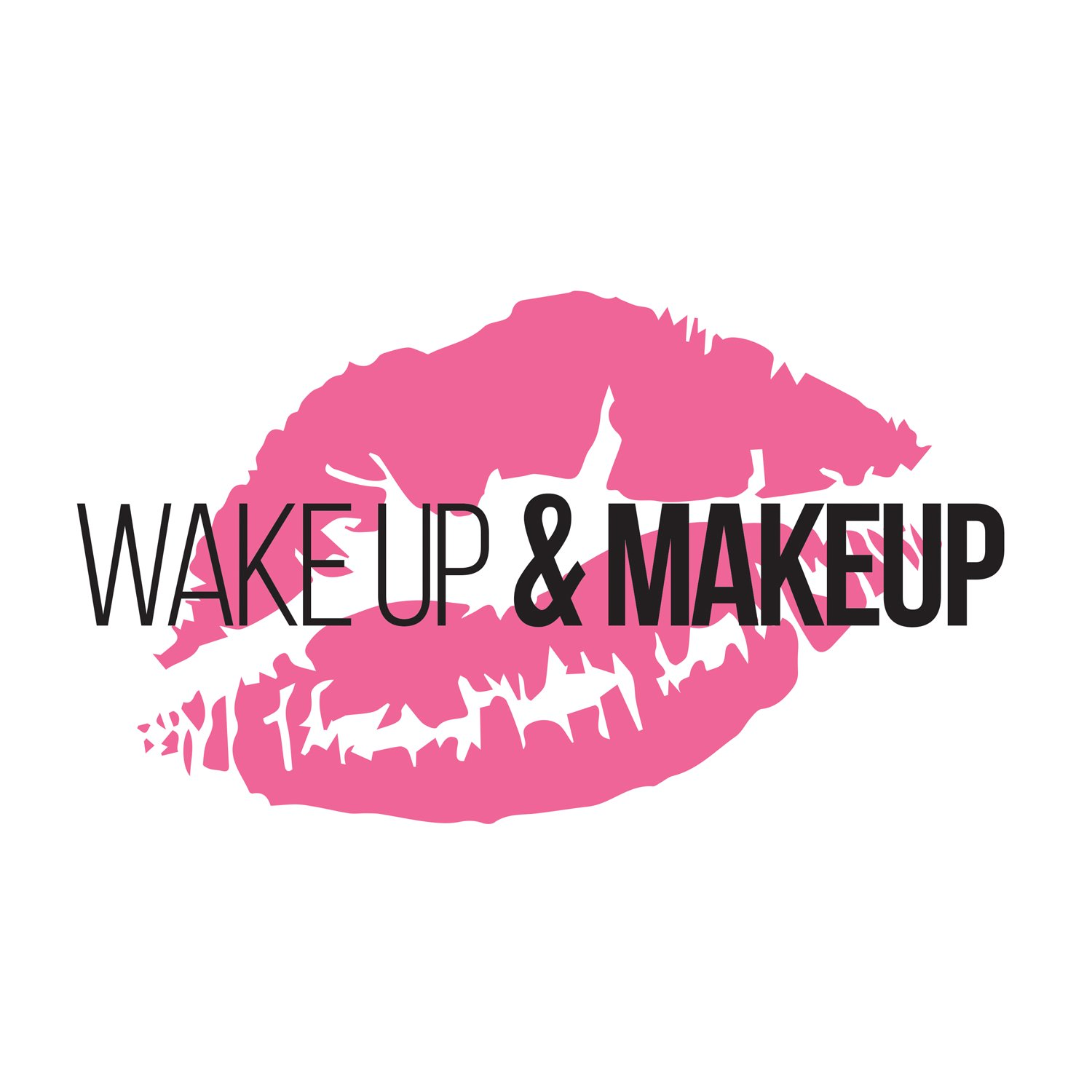 Wake Up And Makeup Tweetwamfam Twitter