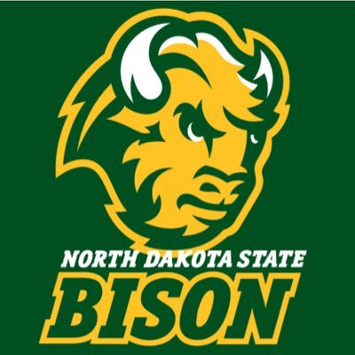 Tweets with replies by North Dakota State (@gobuffalos ...