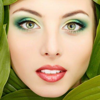 Botanical Green Care Botanicalgreenc Twitter