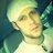 Jeremy David Langley - HeTweetsHere