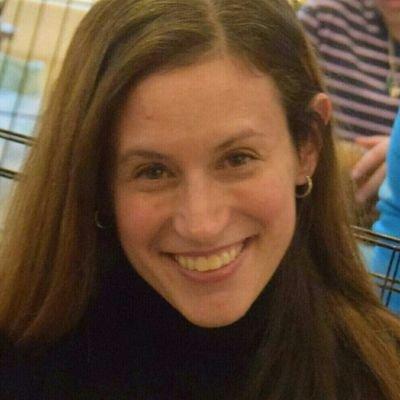 Deborah Roseman