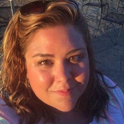 Katharine Edwards (@KatharineEdwa12) Twitter profile photo