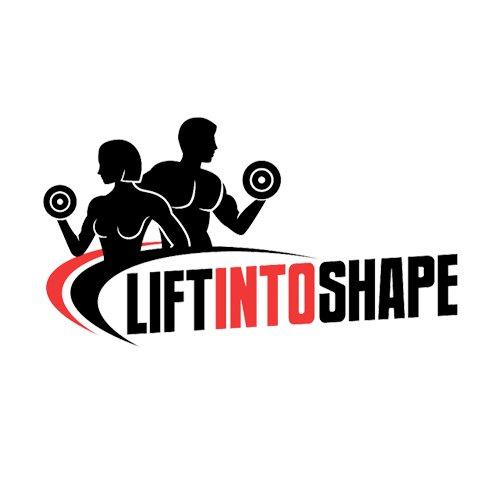 Lift Into Shape
