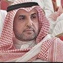 سليمان الخزيم (@S_Alkhozaim) Twitter