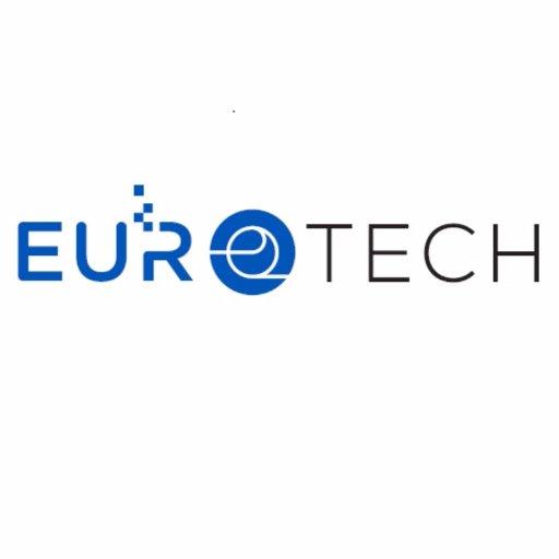 @eurotechintl