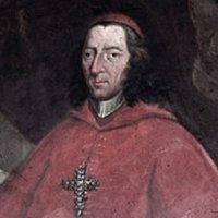 Officia Pietatis