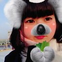 08016Honami (@08016Honami) Twitter