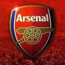 soccerlover (@0110soccerlover) Twitter