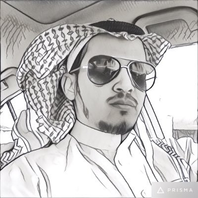 خالد القرشي Khaledalasheg Twitter