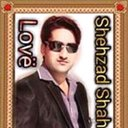 Syed Ghulab Shah (@0302_2629014) Twitter