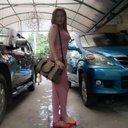 Charlene Lutching (@0124Chaluts) Twitter