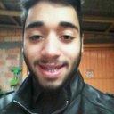 AlexSilvaOficial02 (@Alexoficial03) Twitter