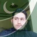 Fayaz  Khan (@059_fayaz) Twitter