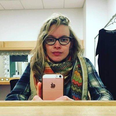 Christine Horne nude 478
