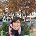 Thuyen Nguyen (@0202mickeyonly) Twitter