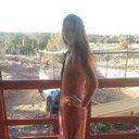Angelina (@0917_245) Twitter