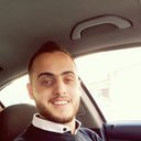 oday waeel idrees (@0598484797) Twitter