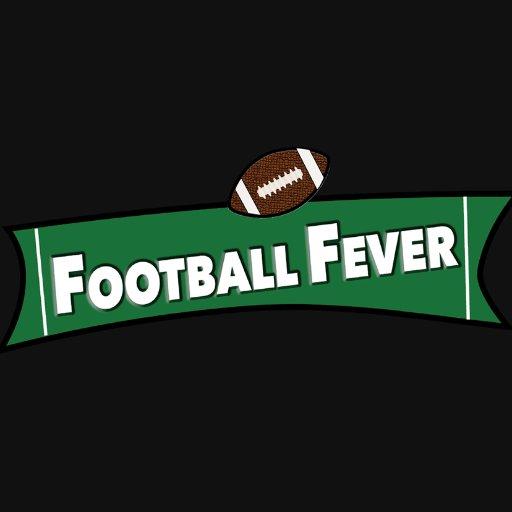 football fever | Euro Palace Casino Blog
