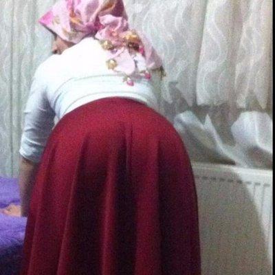 Turkish Turk Hooker Escort Eda  Pornhubcom