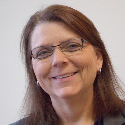 Dr. Cindy Lovell