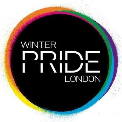 Image result for winter pride uk 2018