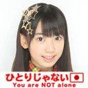 Aochin.net